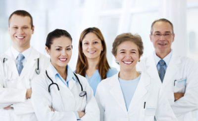 【ひどい生理痛に】目黒区にある婦人科の診療を行っている医院3選