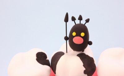 平井駅近くで【キッズスペース】のある歯医者さん3選!<小児歯科>