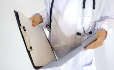 【風邪や頭痛】三鷹駅周辺で土曜診療をしている内科のあるクリニック