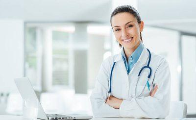 女性医師・土日あり!武蔵野市で婦人科を診療しているクリニック3選
