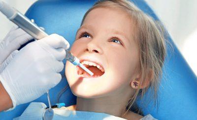 土曜・日曜の診療も!国分寺市内で小児歯科に対応した歯医者さん3選