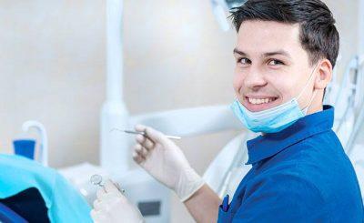 東京駅・日比谷駅周辺で歯のクリーニング・歯石取りを行っている歯医者さん5選