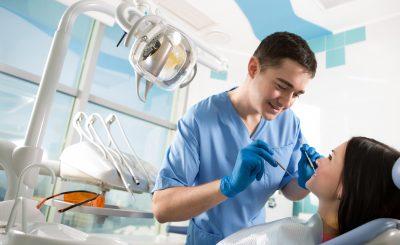 【虫歯・親知らず】清瀬市の予約可能な歯医者さん!おすすめポイントあり