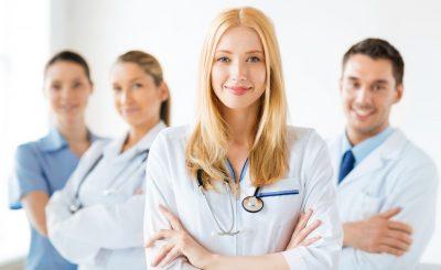【2021最新】立川市で休日・夜間診療、救急外来をおこなっている病院まとめ