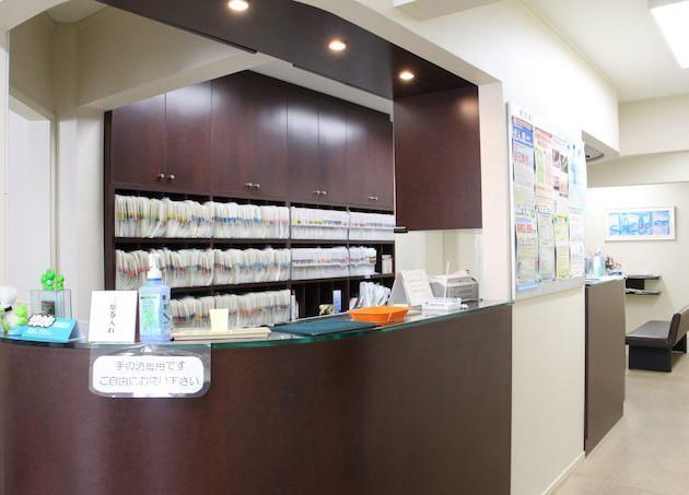 千葉内科歯科クリニック