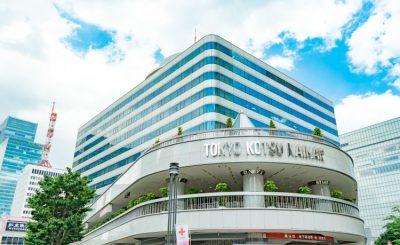 【2021最新】有楽町周辺のファミレス・ファーストフード4選!24時間営業あり