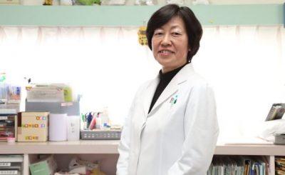 【内科・循環器内科】花小金井駅で土曜も診療している「前沢医院」
