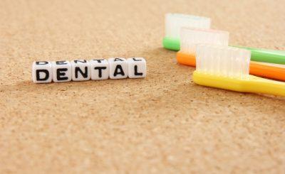 【歯の黄ばみ】虎ノ門駅近く!歯のクリーニングを行っている歯医者さん