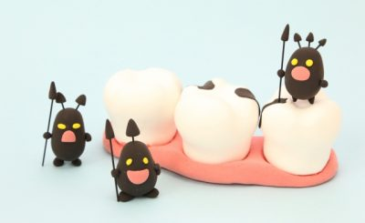 <痛みを抑える>西葛西駅近く【無痛治療】に対応している歯医者さん
