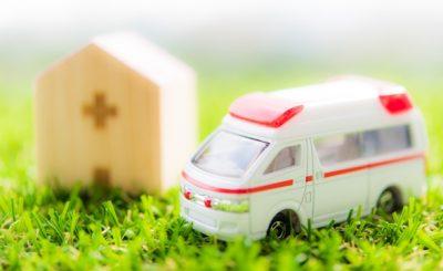 【2020最新】福生市で夜間の救急外来・休日診療をおこなっている病院