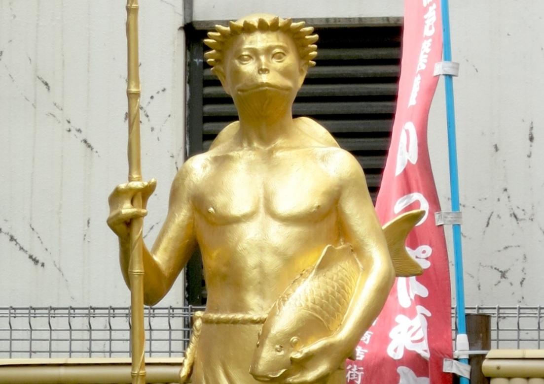 【喫煙スポット】浅草駅周辺でタバコが吸える無料喫煙所まとめ