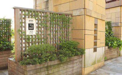 六本木駅周辺でタバコが吸える無料喫煙所まとめ