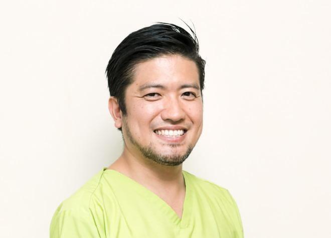 ひらの歯科医院 高円寺 スタッフの写真