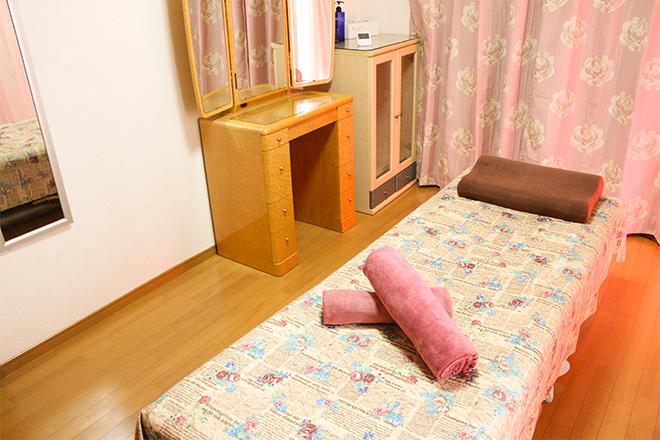 Sawadika 秋津 完全個室