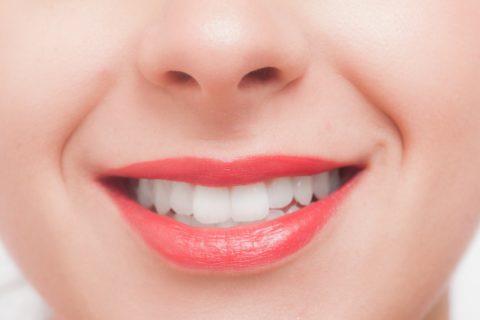 【料金比較】池袋駅で歯のクリーニング・歯石取りができる歯医者さん