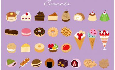 杉並区の*:。可愛いホールケーキ。:*オススメ店7選♪誕生日も◎