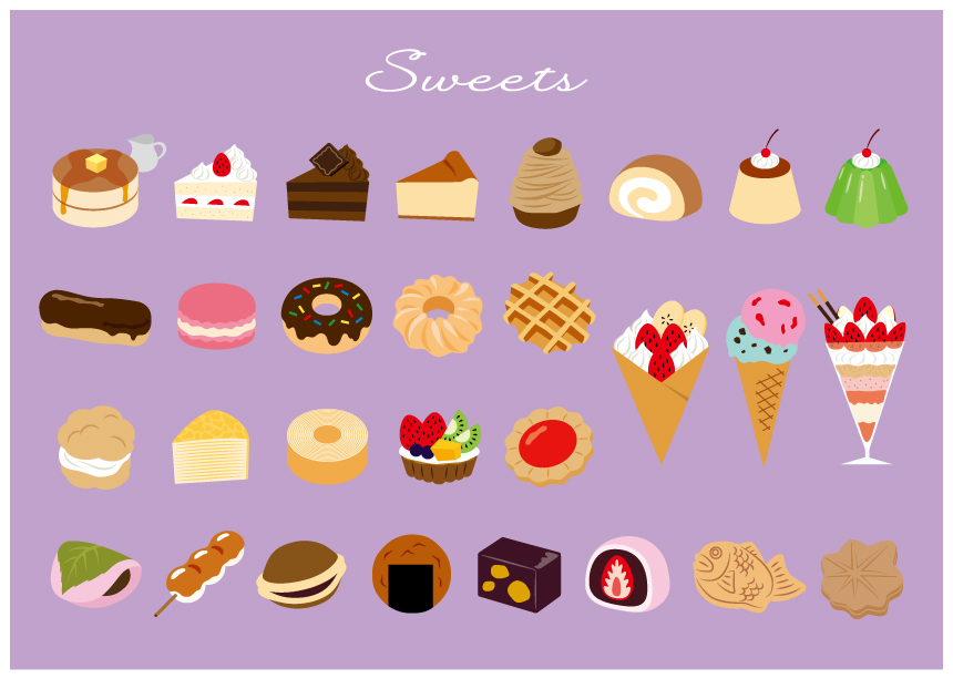 杉並区の*:。可愛いクリスマスケーキ。:*オススメ店7選♪誕生日も◎