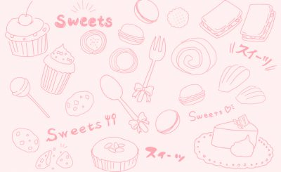 誕生日におすすめ!中野区の人気ホールケーキ&スイーツ【バレンタイン】