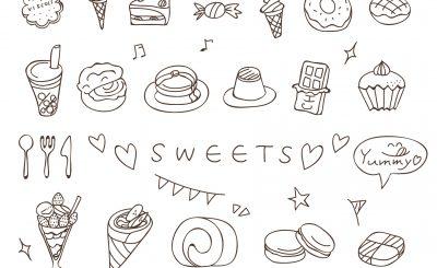 高円寺駅近く*。誕生日などにおすすめのホールケーキ。*持ち帰りも◎