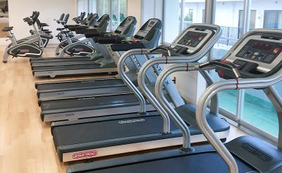 【ジムトレーニングルーム】杉並区の安く通える公営体育館まとめ!