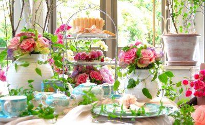 原宿駅近く!誕生日にオシャレで可愛い♡おすすめホールケーキまとめ