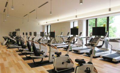 【2021最新】文京区の安く通える公営体育館まとめ<ジムトレーニングルーム>