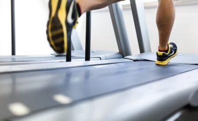 【ジムトレーニングルームあり】新宿区の安く通える公営体育館まとめ