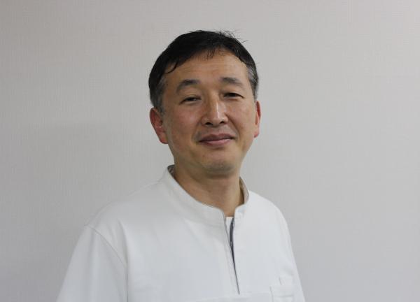 本郷菊坂カイロプラクティック 春日 整体師