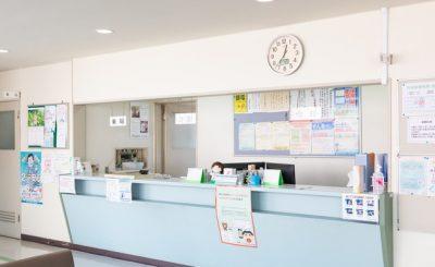 【大腸カメラ・胃カメラ】町田駅近く「町田せりがやクリニック」