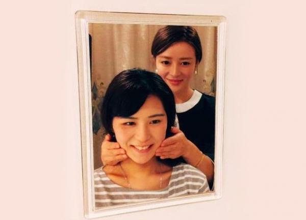 美容整体サロン Smile 新宿御苑前店 小顔矯正
