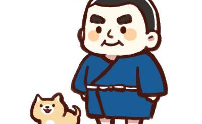 【2020最新】東京都内で歴史観光!幕末ゆかりの地まとめ!史跡・神社・お寺