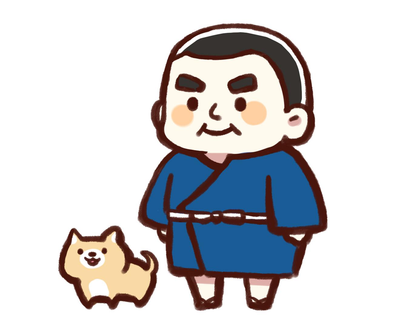 東京都内で歴史観光!*幕末ゆかりの地*まとめ【史跡・神社・お寺】