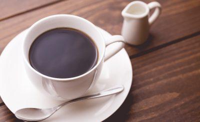 【2020最新】御茶ノ水駅で深夜や朝まで利用できるファミレス4選!24時間営業も