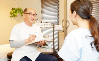 【美容鍼・鍼灸治療】笹塚駅近くで評判の『蘇摩鍼灸治療院』がおすすめ!