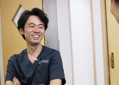 西新宿歯科TOYOクリニック 歯科医師