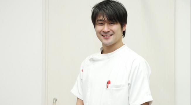にしはち健幸堂鍼灸・接骨院 西八王子 鍼灸整体師