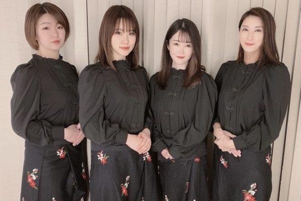 ヘッドマッサージ専門店Huu… 新宿 美人セラピスト