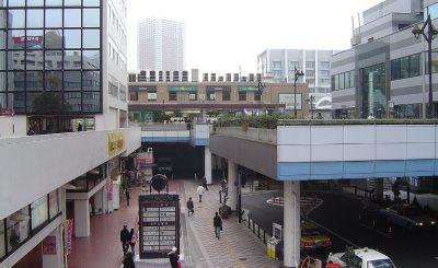【喫煙スポット】田町駅周辺でタバコが吸える無料喫煙所まとめ