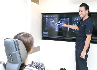 町田エス歯科クリニック 歯科医師