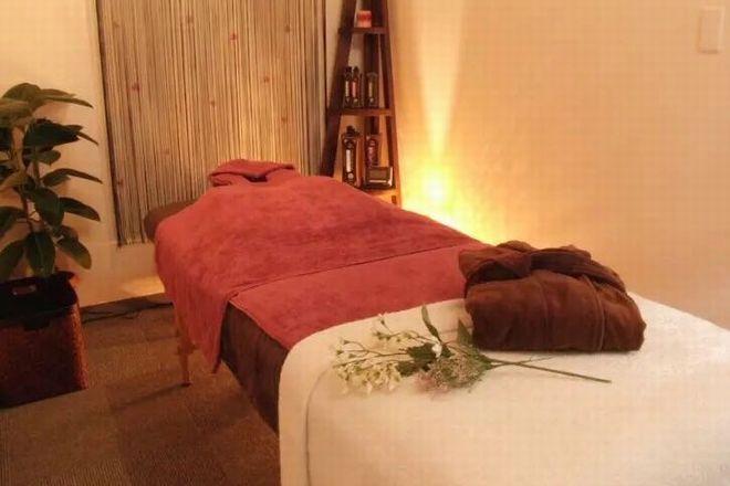 癒しの空間もみの木 錦糸町 個室
