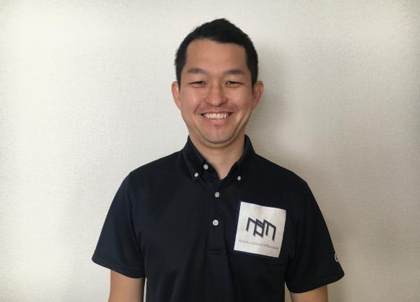 西村スポーツマッサージ仙川院 鍼灸師