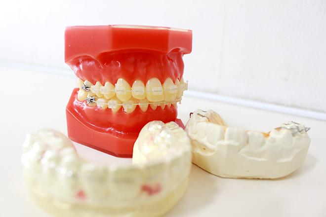 いずみ歯科医院 門前仲町 矯正歯科