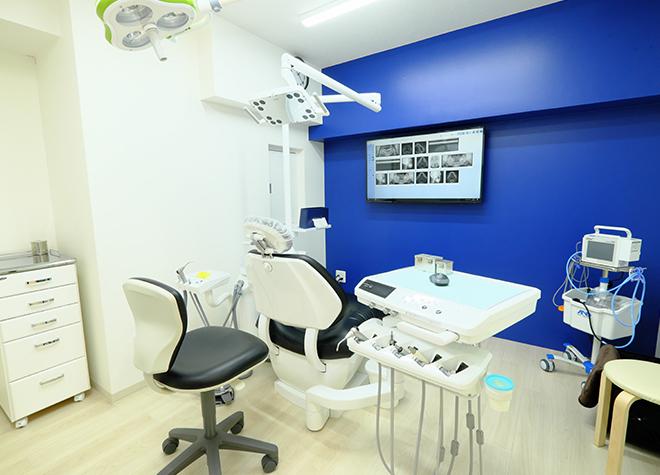 みはし歯科クリニック 調布 歯科医師