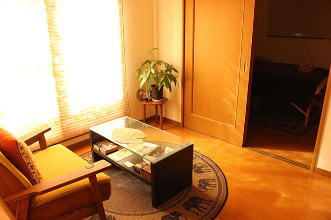 フライラッセン 鶴川 完全個室