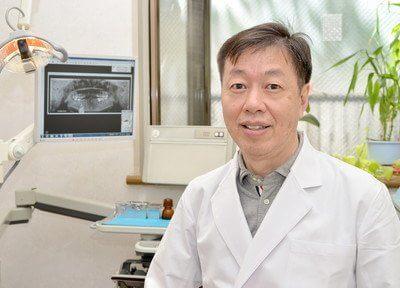 北村歯科医院 歯医者 虫歯 ホワイトニング