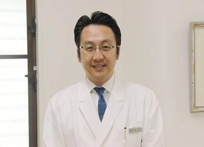 吉井矯正歯科クリニック 調布 矯正歯科医師