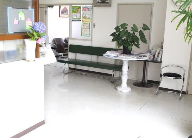 【土曜診療】雪が谷大塚駅近くにある産婦人科『永石医院』