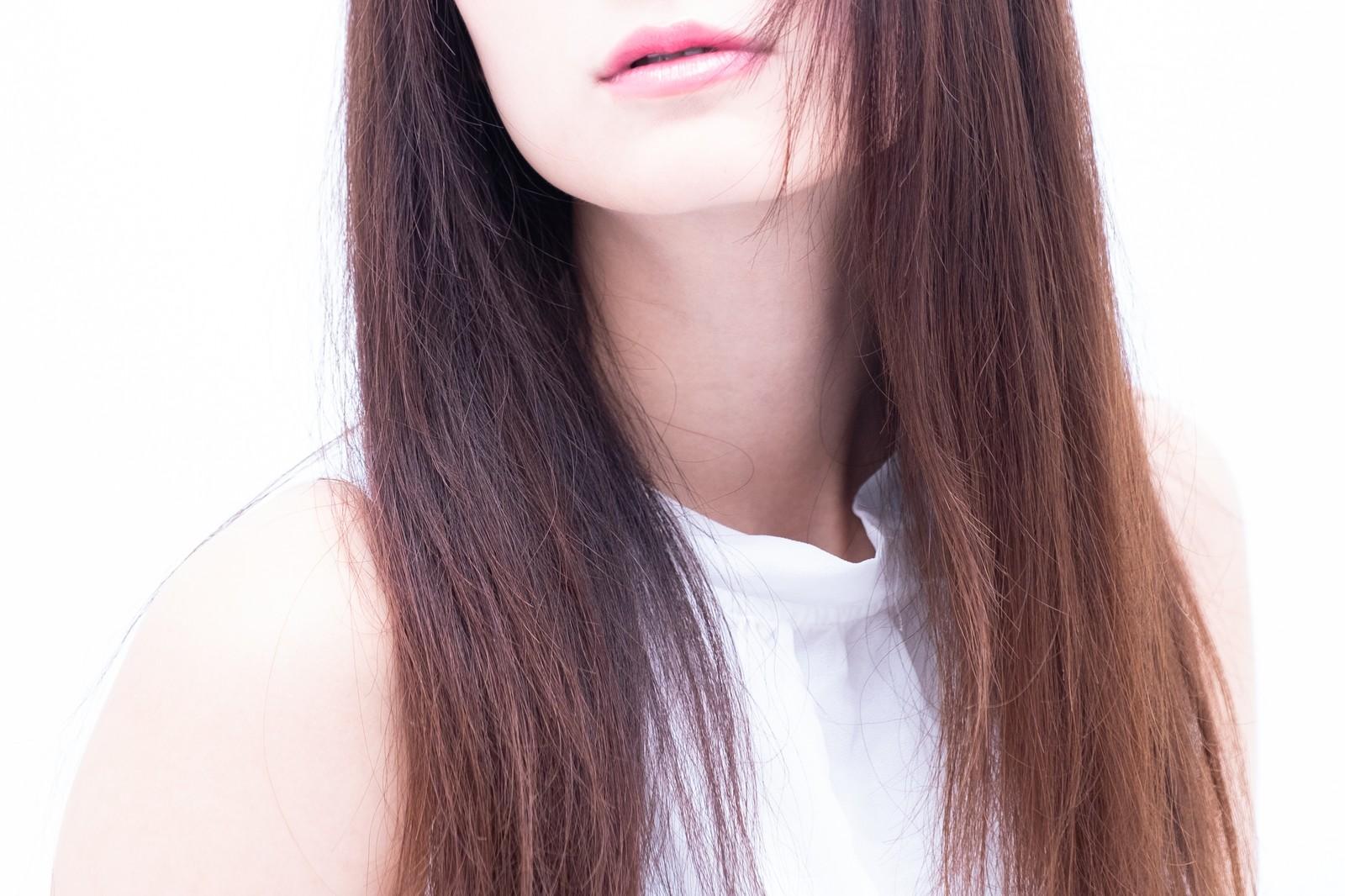 【頭皮ケア】北千住駅近くでヘッドスパが受けられるヘアサロン3選