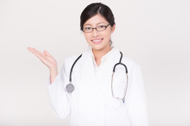 【女性医師の診療も】大田区で婦人科の診療を行っている病院3選