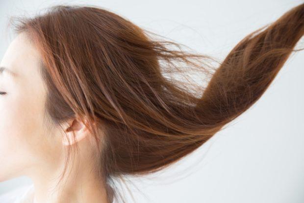 【頭皮ケア】十条駅・東十条駅近くでヘッドスパが受けられるヘアサロン3選